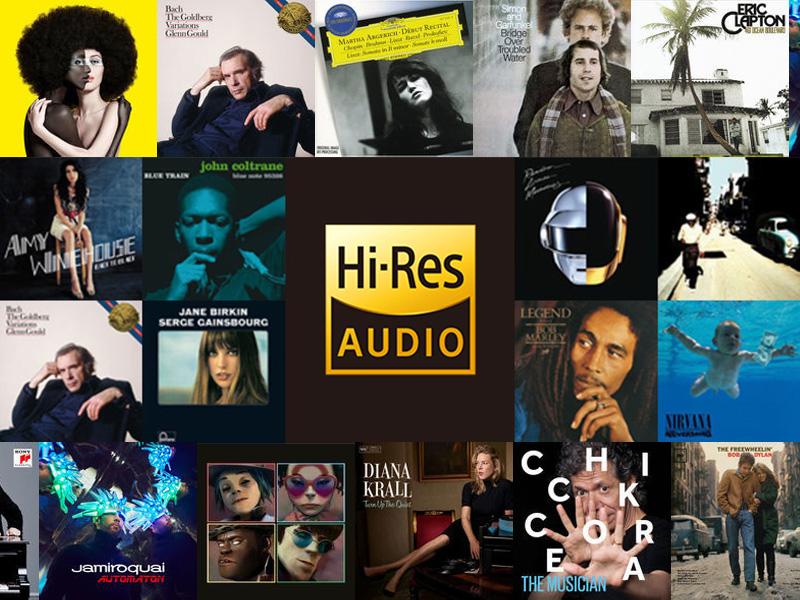 BluOS® Brings Hi-Res Audio Message to CEDIA