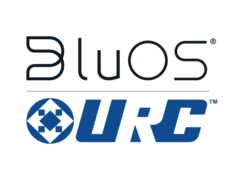 New URC Driver and Addition of Simple API Improve Ease of Integration for Installers