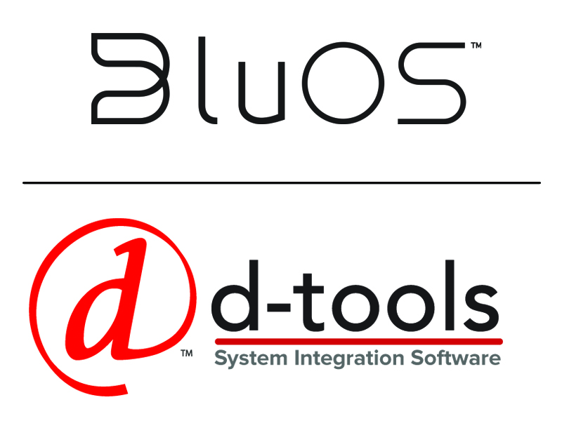 Lenbrook International Joins D-Tools i3 Partner Program