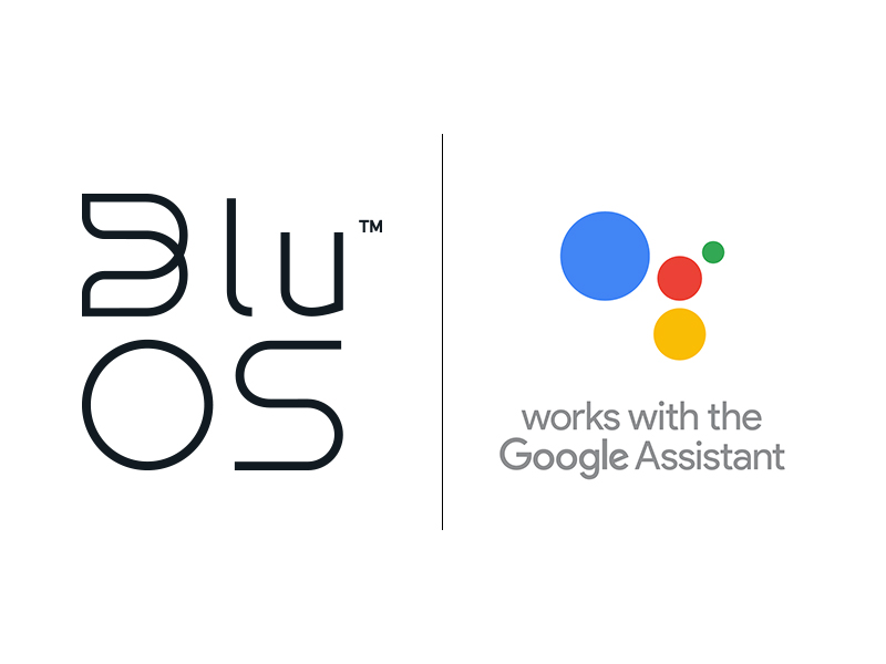Google Voice Assistant Coming to BluOS