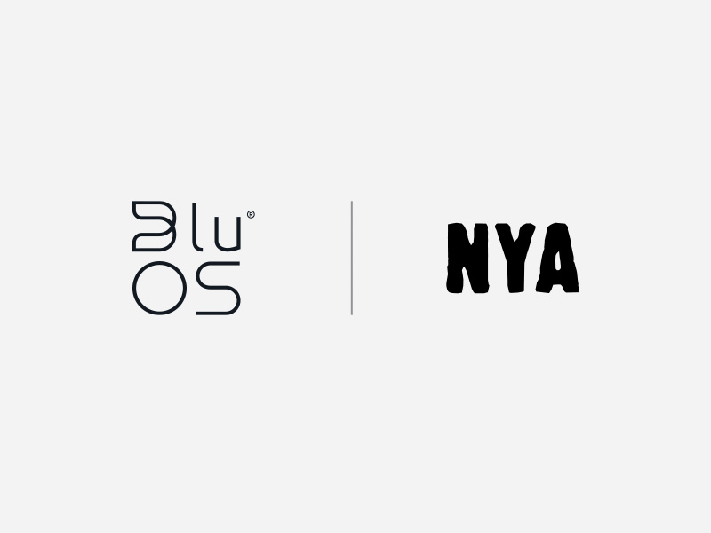Neil Young Archives — High Res Streaming Content Being Added to Bluesound and NAD Electronics in North America