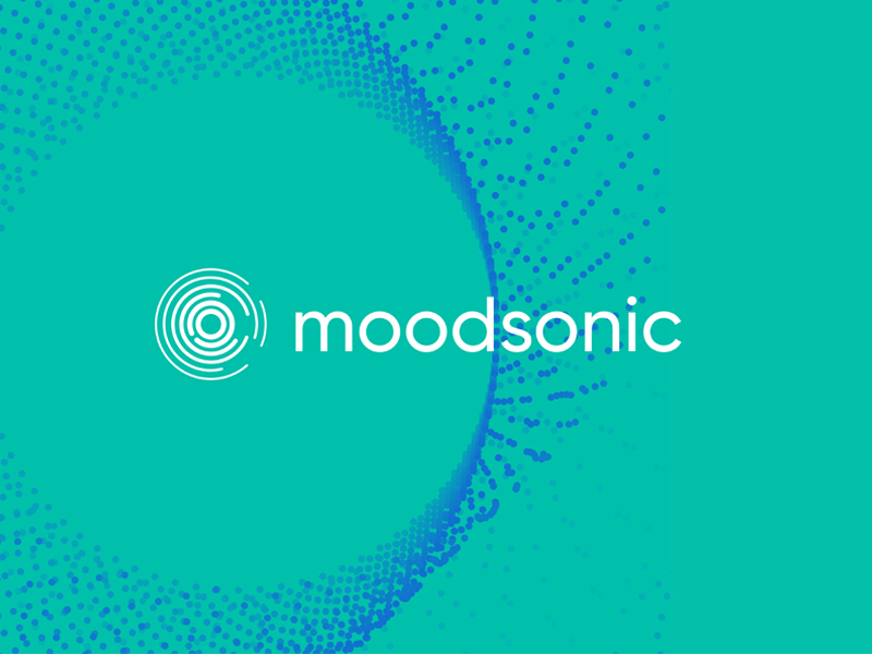 Bluesound Professional and Moodsonic Partner to Create Unique Soundscape Experience for ISE Attendees